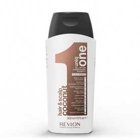 UniqOne Conditioning shampoo 300ml