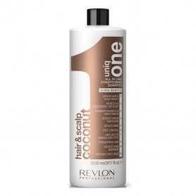 UniqOne Conditioning shampoo Coconut 300ml