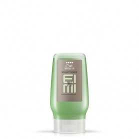 EIMI Sculpt Force 125 ml