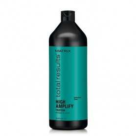 High Amplify Shampoo 300ml