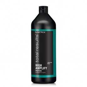 High Amplify Conditioner 300ml