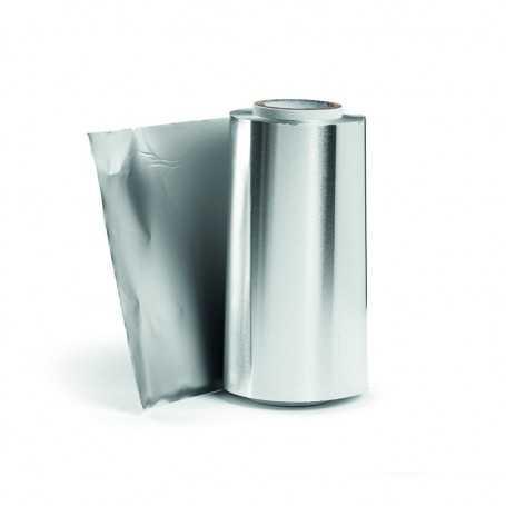 Folie 250 meter silver