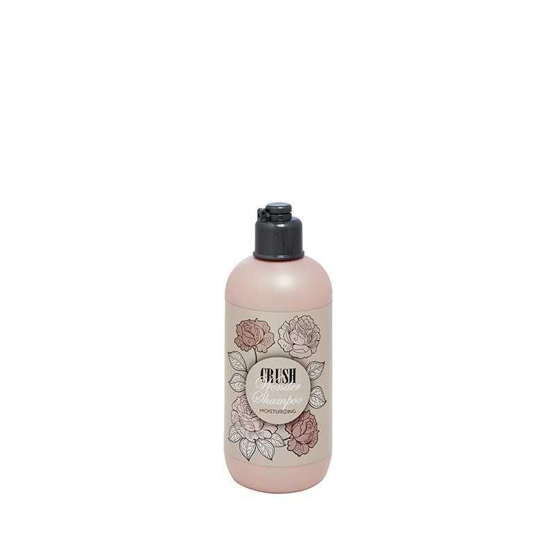 Grazette Crush Wonder Shampoo 250 ml