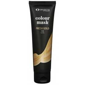 Grazette Colour Mask 150ml, 10 färger