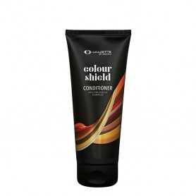 Colour Mask red 500ML
