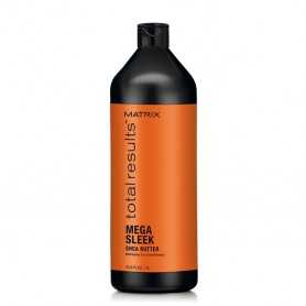 Matrix. TR Mega Sleek Shampoo 300ml