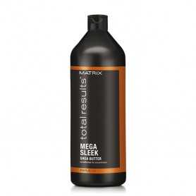 Matrix. TR Mega Sleek Conditioner 300ml
