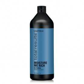 Matrix. TR Moisture Me Rich Shampoo 300ml
