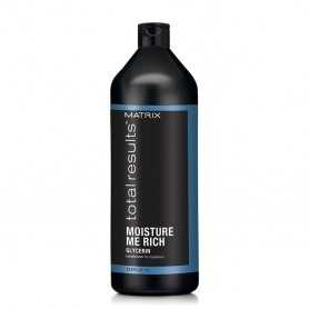 Matrix. TR Moisture Me Rich Conditioner 300ml