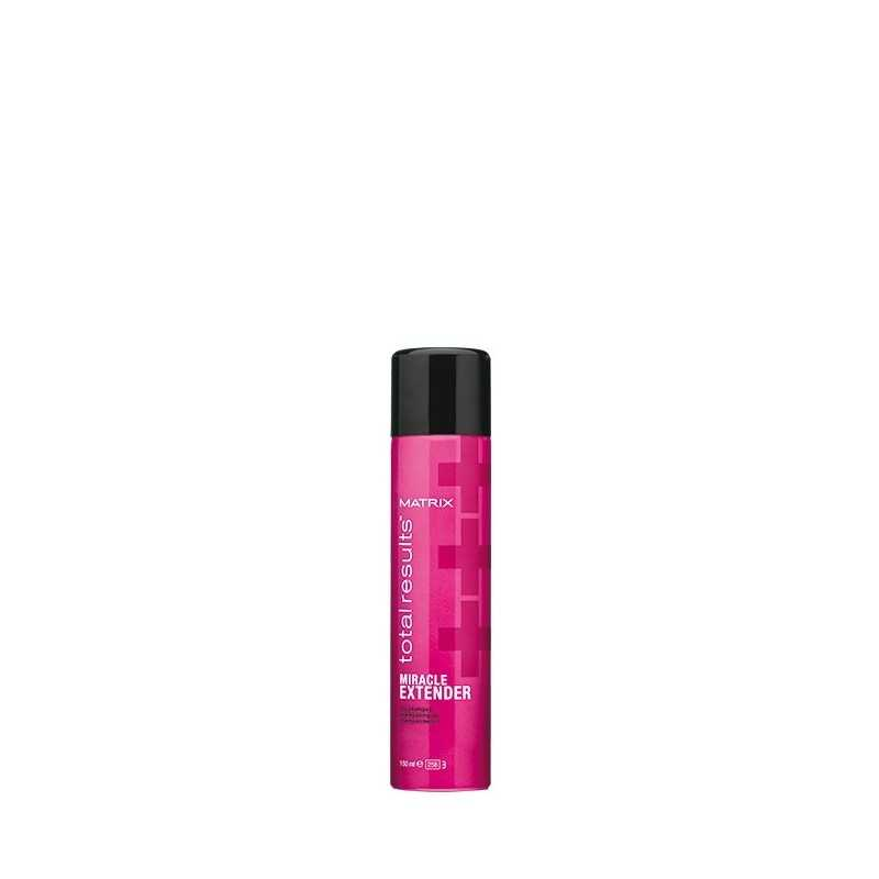 Matrix. TR Miracle Creator Spray 200ml
