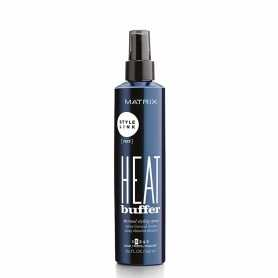 Matrix Style Link. Heat Buffer Thermal Spray 250 ml