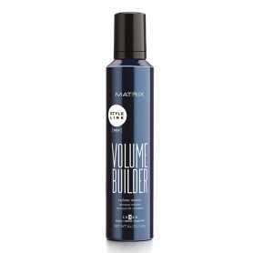 Matrix Style Link. Turbo Dryer BlowDry Oil Spray 185 ml