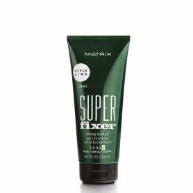Matrix Style Link. Super Fixer Strong Hold Gel 200 ml