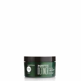 Matrix Style Link. Over Achiver - 3in1 50 ml