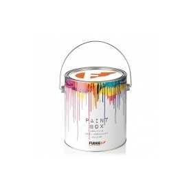 "Fudge Paintbox  ""crazycolors"" 75ml"