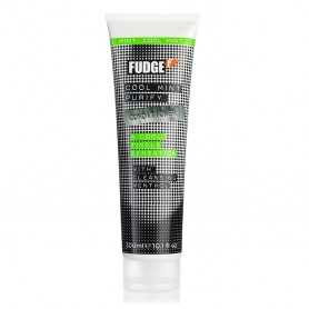 Fudge. Cool Mint Purify Conditioner 300 ml
