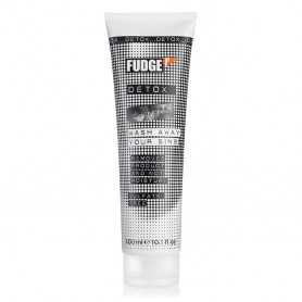 Fudge. Detox Deep Cleansing Shampoo 300 ml
