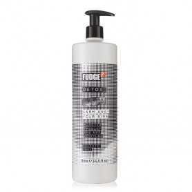 Fudge. Detox Deep Cleansing Shampoo 300 ml