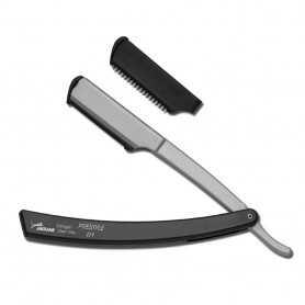 Jaguarr1 kniv