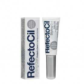 Refectocil Longlash Gel 7ml