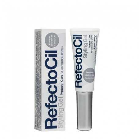 Refectocil Longlash Gel 7ml