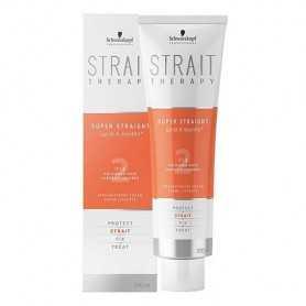 Schwarzkopf Strait Therapy Cream 1. 300 ml