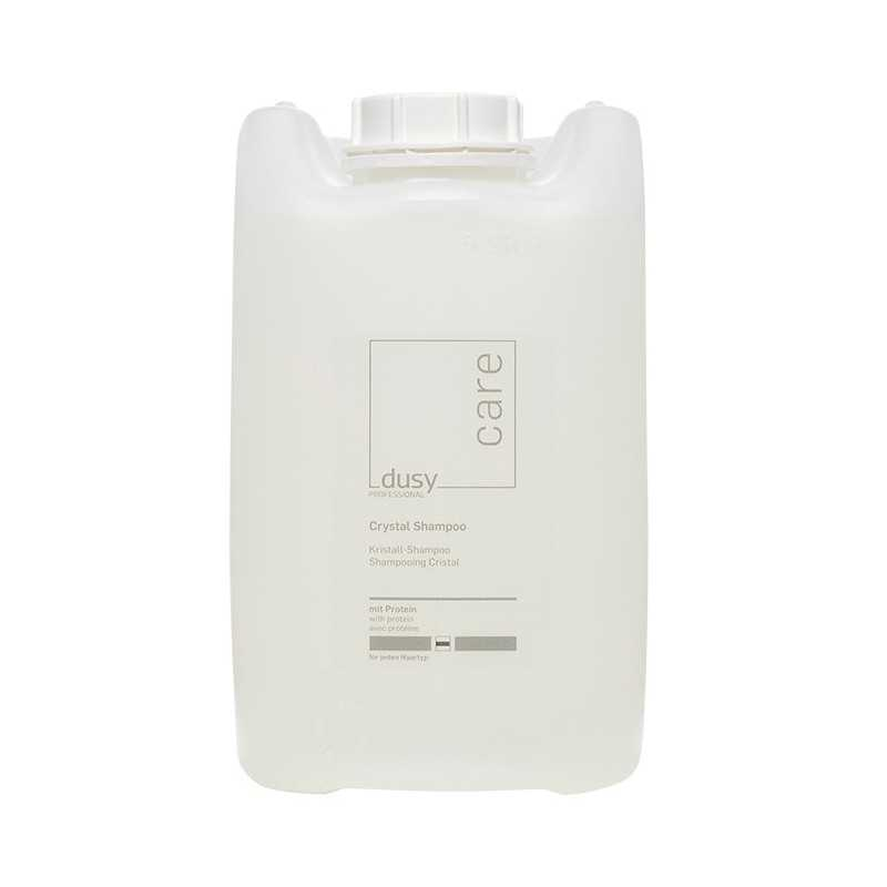 Dust daily Conditioner 5000ml