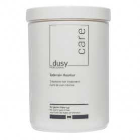 Dusy Crystal shampo 5000ml