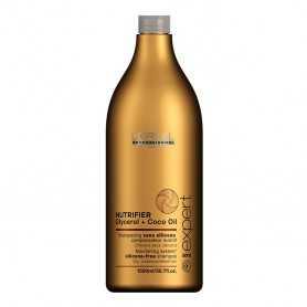 L'Oréal Nutrifier Shampoo 500 ml