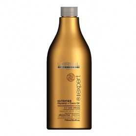 L'Oréal Nutrifier Conditioner 200 ml