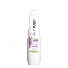 Biolage. Ultra HydraSource Conditioner 400 ml