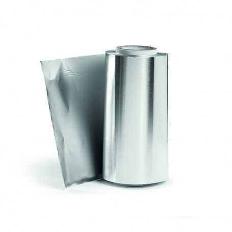Folie 100 M, Silver