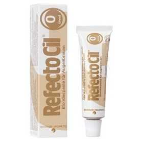 RefectoCil Farg Blond 15ml