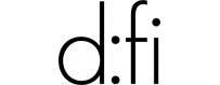 Stylingprodukter från d:fi | Köp Online hos Frisörgrossisten