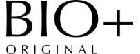 Hårvård från Bio + | Köp Online hos Frisörgrossisten